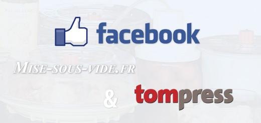 Facebook_mise-sous-vide